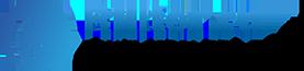 Rfilter.ru - фильтры для воды